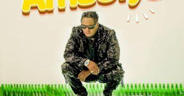 Mico The Best Amabiya Mp3 Download