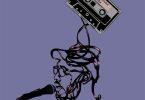 Mike Kayihura Anytime Mp3 Download