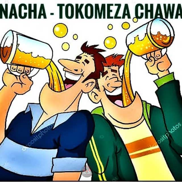 Nacha Tokomeza Chawa Mp3