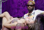 Niyo ft Safi Madiba Hold Me Mp3 Download