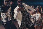 Ommy Dimpoz ft Alikiba Kajiandae Mp3 Download