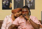 Pallaso ft Ava Peace Ndiwuwo Mp3 Download