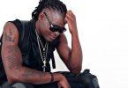 Pallaso ft Jose Chameleone Love Mp3