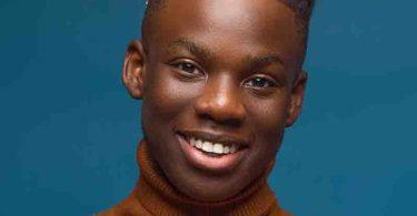 Rema Soundgasm Mp3
