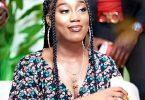 Sabrina ft Koffi Olomide ABELE Mp3 Download