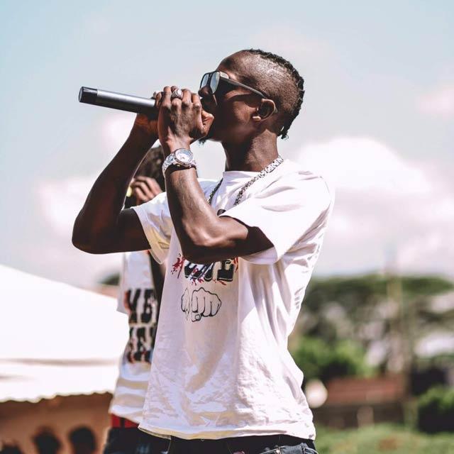 Smady Tings Mtu Bad Mp3 Download