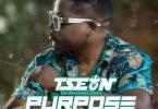 T-Sean Unachita Bwino Mp3