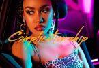 Tanasha Donna Complicationship Mp3 Download