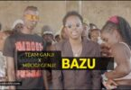Team Ganji ft Mbogi Genje BAZU Mp3 Download