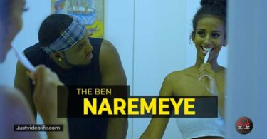 The Ben Naremeye Mp3 Download