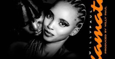Willy Paul Kamataa Mp3 Download