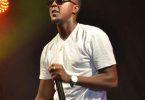 Wyre Mi Bila Wewe Mp3 Download