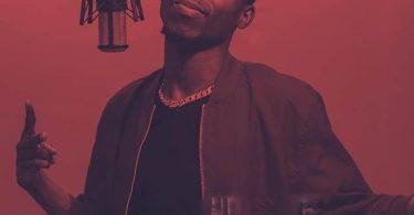 Yo Maps Refresh Mp3 Download