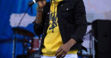 Yverry Nkuko Njya Mbirota Mp3 Download