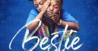 Abochi Bestie Mp3 Download
