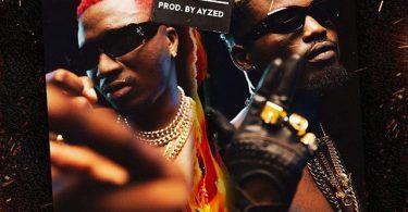 Ajebo Hustlers Yanfu Yanfu Mp3 Download