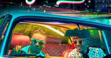 Alikiba ft Mayorkun Jealous Mp3 Download