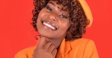 Alyn Sano Hono Mp3 Download
