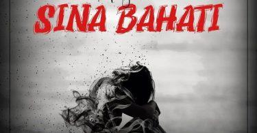 Anjella Sina Bahati Mp3 Download