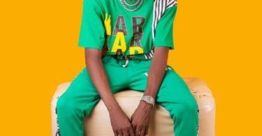 B Classic 006 BADO Mp3 Download