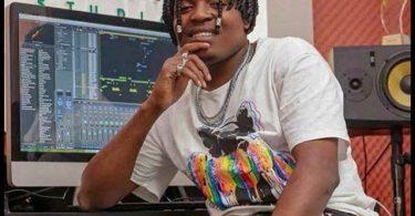 B Classic 006 My Love Mp3 Download