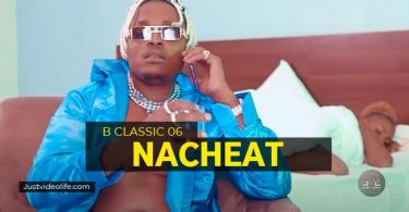 B Classic 006 Nacheat Mp3 Download