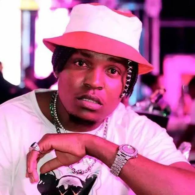 B Classic 006 ft Odi wa Muranga Katoto Mp3 Download