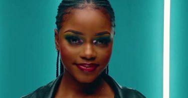 B Face Akakera Mp3 Download