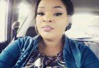 Bahati Bukuku Wewe Mungu Mp3 Download