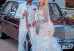 Bahati Caro Mp3 Download