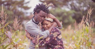 Size Yangu by Bahati ft Jovial Mp3 Download