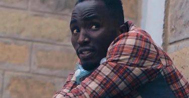 Bahati ft Nadia Mukami Pete Yangu Parody | Dogo Charlie