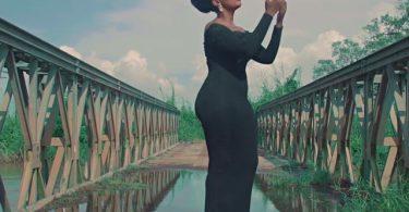 Bella Kombo ft Solomon Mkubwa Mkono Wako Mp3 Download