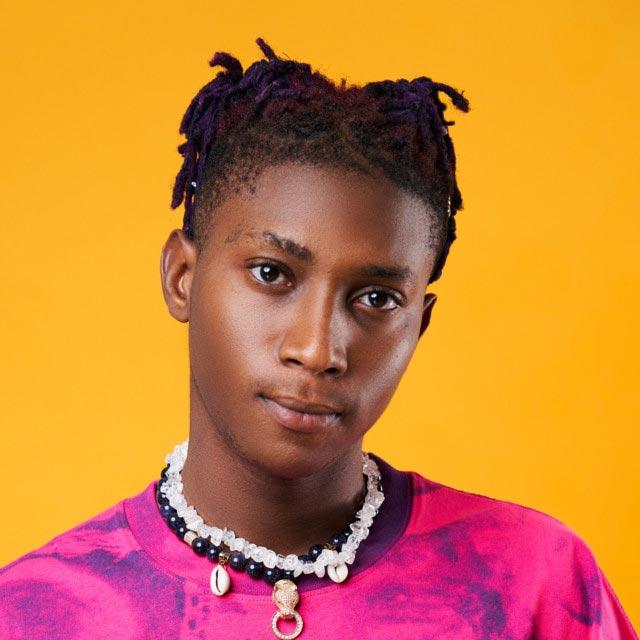 Bella Shmurda Party Next Door Mp3 Download