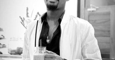 Ben Pol Warira Mp3 Download