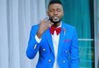 Benachi ft Guardian Angel Anajua Mp3 Download