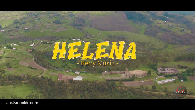 Berry Music Helena Mp3 Download