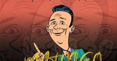 Best Naso Matoleo Mp3 Download