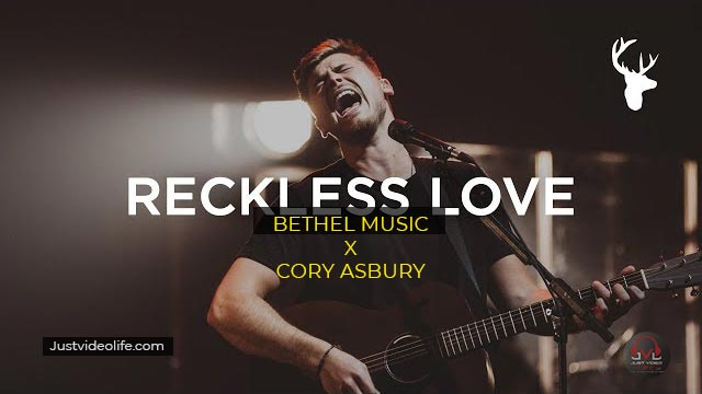 Bethel Music ft Cory Asbury Reckless Love Mp3 Download