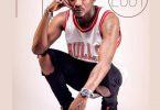 Big Fizzo Umudodo Mp3 Download
