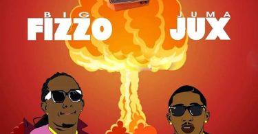 Big Fizzo ft Jux Dear Mp3 Download