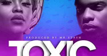 Bobby East ft Kantu Toxic Mp3 Download