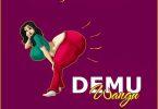 Bright ft Meja Kunta Demu Wangu Mp3 Download