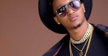 Brown Mauzo ft Vera Sidika Utanizalia Mp3 Download