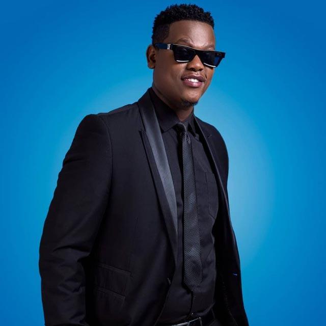 Bruce Melodie Katapilla Mp3
