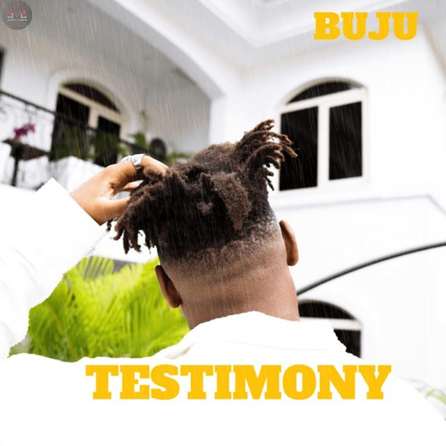Buju Testimony Mp3 Download