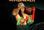 Bush Boi ft Nandy Nimekuzoea Remix Mp3 Download