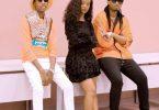 Butera Knowless Ikofi mp3 download