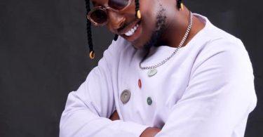 Chozen Blood Maaso Yawe Mp3 Download