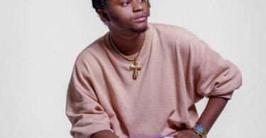 Chris Hat Amahirwe Mp3 Download